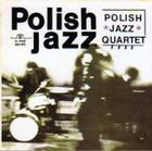 Polish_jazz_vol3