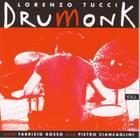 Lorenzo_tucci_drumonk