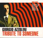 Giorgio_azzolini_tribute_to_someo_3
