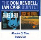 Shades_of_bluedusk_fire
