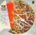 Tcb_2
