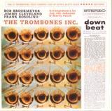 The_trombone_inc