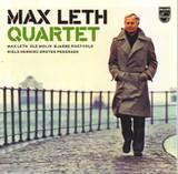 Max_leth_quartet