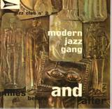 Modern_jazz_gang_miles_before_and_a