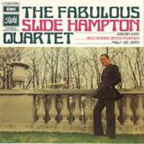 Slide_hampton_the_fabulous_slide_ha