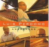 Luis_perdomo_awareness_2