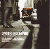 Dmitri_kolesnik_five_corners