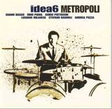 Idea_6_metropoli