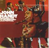 John_handy_live_at_the_monterey_jaz