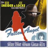 The_bob_sneider_joe_locke_film_noir
