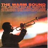 Johnny_coles_the_warm_sound