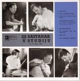 Sastanak_u_studijumeeting_in_studio