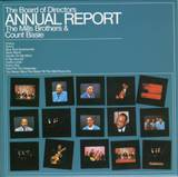 The_board_of_directorsannual_report