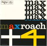 Max_roach4_on_the_chicago_scene