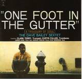 Dave_bailey_one_foot_in_the_gutter