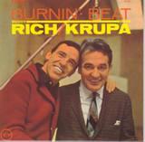 Buddy_rich_gene_krupa_burnin_beat