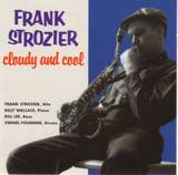 Frank_strozier_cloudy_and_cool