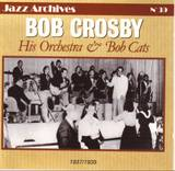 Bob_crosby_his_orchestra_bob_cats_1