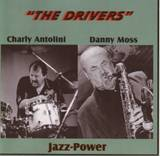 Charly_antolini_the_drivers