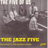 The_jazz_five_the_five_of_us