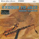 Eddie_harris_exodus_to_jazz