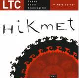 Hikmet_2