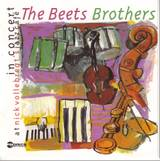 The_beets_brothers_in_concert