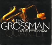 Steve_grossman_quartet_2