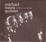 Michael_naura_european_jazz_sounds