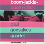 Boomjackieboomchick