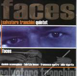 Salvatore_tranchini_faces