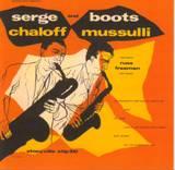 Serge_chaloff_boots_mussulli_serge_