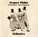 Jesper_thilo_tributes