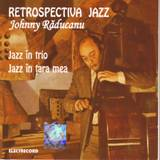 Johnny_raducanu_jazz_in_trio_jazz_i