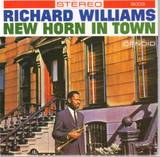 Richard_williams_new_horn_in_town