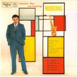 Music_for_swinging_moderns