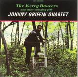 Johnny_griffin_the_kerry_dancers