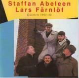 Staffan_abeleenlars_frnlf_quintets_
