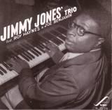 Jimmy_jones_jimmy_jones_trio