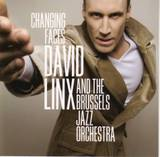 David_linx_and_the_brussels_jazz_or