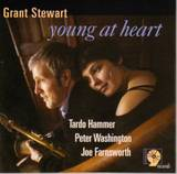 Grant_stewartyoung_at_heart