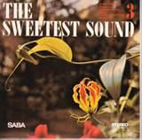 Elsie_bianchi_the_sweetest_sound