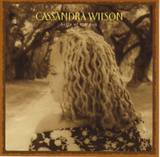 Cassandra_wilson_belly_of_the_sun_2