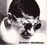 Sunny_murray_sunny_murray