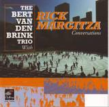 The_bert_van_den_brink_trio_with_ri