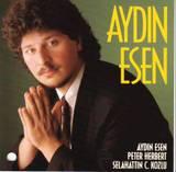 Aydin_esen_aydin_esen