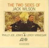 Jack_wilson