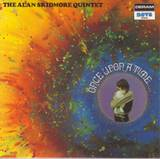 The_alan_skidmore_quintet_once_upon