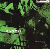 Hal_mckusick_east_coast_jazz_series