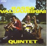 Bassovaldambrini_quintet